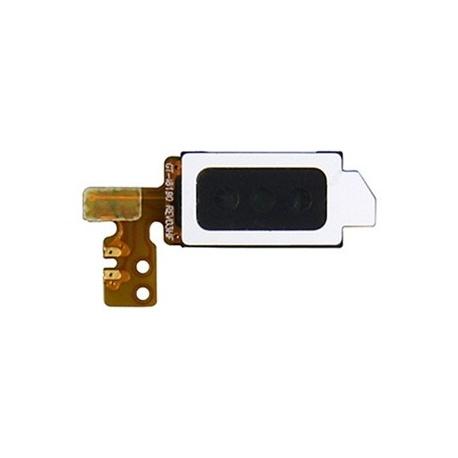 SAMSUNG S3 MINI I8190 听筒线