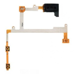 SAMSUNG S3 MINI,I8190听筒+音量排线