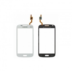 Samsung i8260 触摸