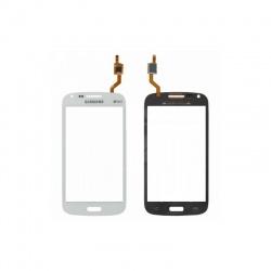 Samsung i8260 tactil