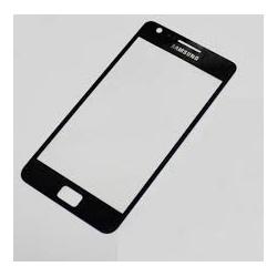 samsung i9100 negra y blanca/galaxy s2 tactil