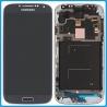 samsung I9500/gALAXY S4 总成