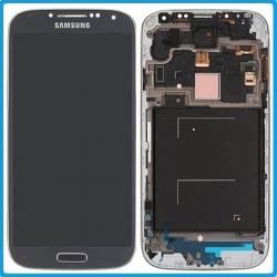 samsung i9500/galaxy s4 completa