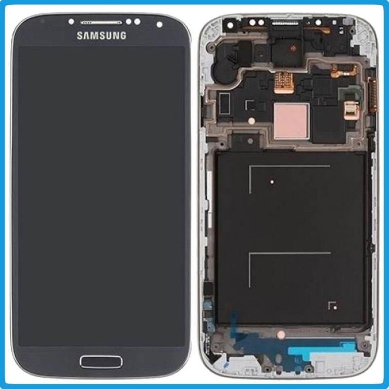 Boton Power Iphone S