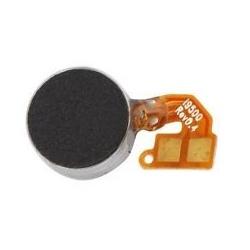 vibrador  para samsung i9505  galaxy s4