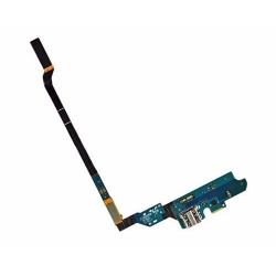 flex carga   para samsung i9505 galaxy s4