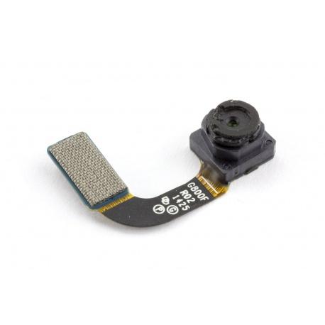 SAMSUNG S5 MINI G800F前置摄像头