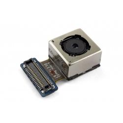 SAMSUNG S5 MINI G800F后置摄像头