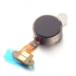 vibrador  para samsung i9082 galaxy grand