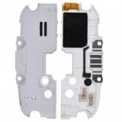 buzzer altavoz  para samsung i9190 galaxy s4mini