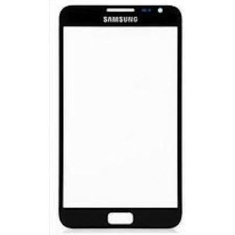 SAMSUNG NOTE1-I9220/n7000 玻璃盖板