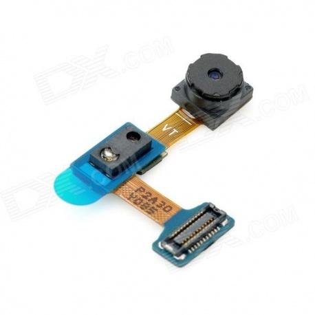 SAMSUNG NOTE 2-N7100前置摄像头