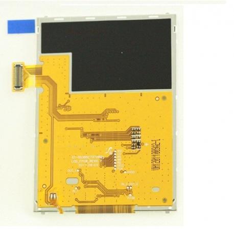 samsung s5360 屏幕