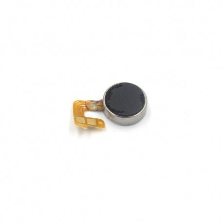 vibrador para samsung i8190 galaxy s3mini