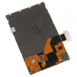 LCD SAMSUNG S5830
