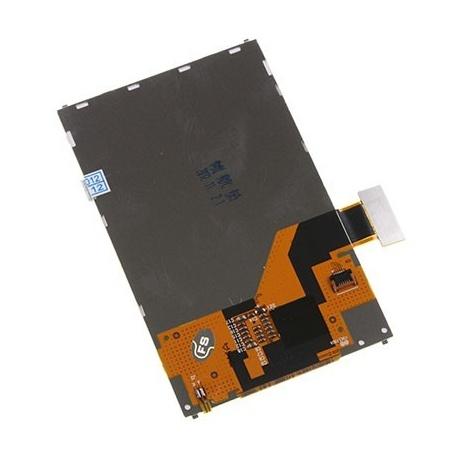 SAMSUNG S5830液晶屏