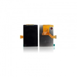 LCD SAMSUNG S6802