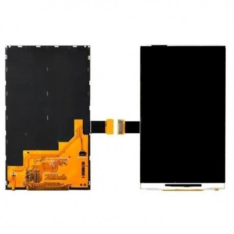 samsung S7560/7562 液晶