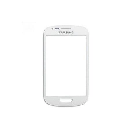 samsung I9301/galaxy S3 NEO 玻璃盖板