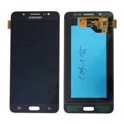 Original Samsung Galaxy J5-2016-J510 总成