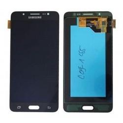 Pantalla Completa Original Samsung Galaxy J5-2016-J510