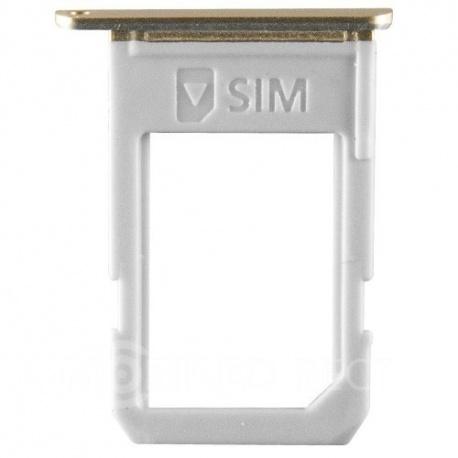 SAMSUNG S6 EDGE PLUS G928卡托