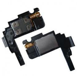 SAMSUNG S6 EDGE PLUS G928响铃板