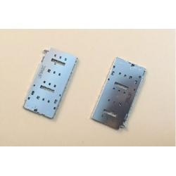 SAMSUNG S6 EDGE PLUS G928 双卡卡槽