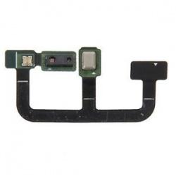 SAMSUNG S6 EDGE PLUS G928 感应+送话排线