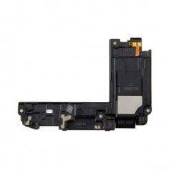 Modulo Altavoz Buzzer Samsung Galaxy S7 G930f