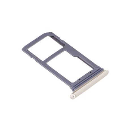 SAMSUNG S7 G930F 卡托