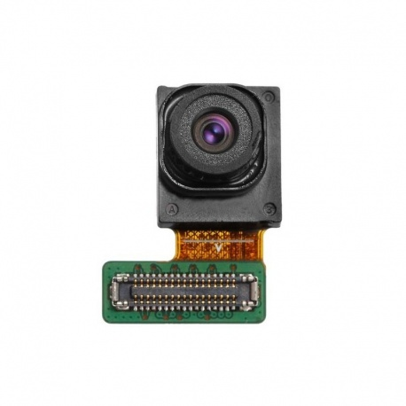 N129 Camara Frontal para Samsung Galaxy S7, G930f