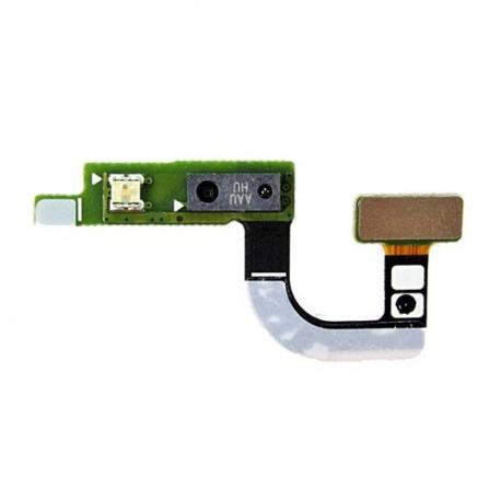 SAMSUNG S7-G930F 感应排线