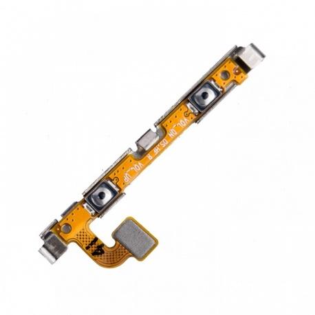 SAMSUNG S7 EDGE G935音量排线