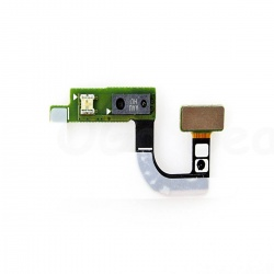 FLEX SENSOR SAMSUNG S7 EDGE G935 感应排线
