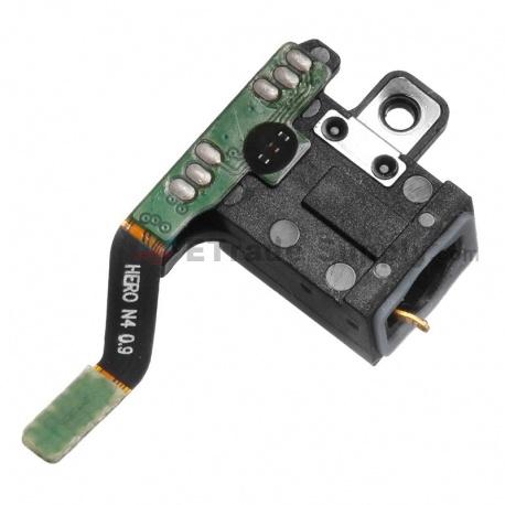 SAMSUNG S7 EDGE-G935P耳机口排线