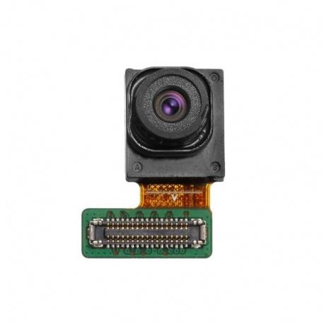 SAMSUNG S7 EDGE G935P前置摄像头