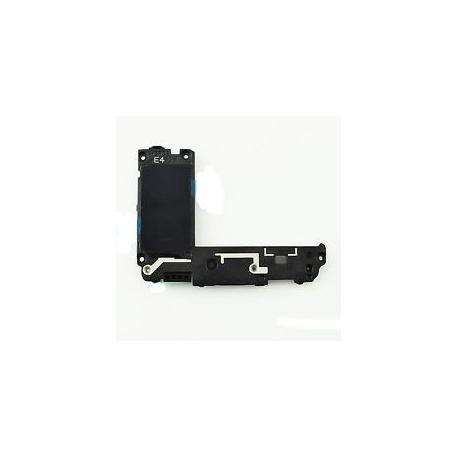 SAMSUNG S7 EDGE G935P响铃板