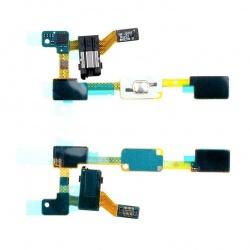 SAMSUNG J5-J500耳机孔+中控键排线