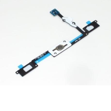 SAMSUNG TAB 3 8.0 (N5100-5110)中控键排线