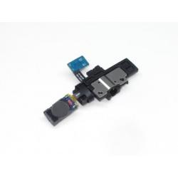 Jack Audio+Altavoz Auricular Samsung Tab 3 8.0 N5100 N5110