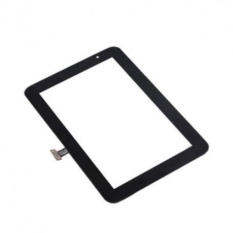 TACTIL SAMSUNG TAB 2 7.0 (P3100)触摸屏