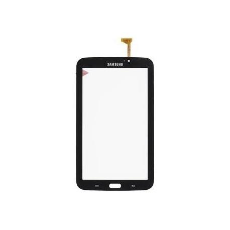 SAMSUNG TAB 3 7.0 (T210)触摸屏