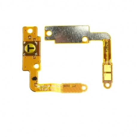 SAMSUNG TAB 3 7.0 (T210-T211-P3200-P3210)中控键排线