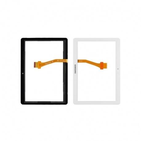 SAMSUNG TAB 2 10.1 (P5100-P5110-N8000)触屏