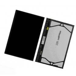 Pantallalcd Samsung P7500, P7510, P5100, P5110, P5200, P5210, P5220