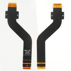 FLEX LCD SAMSUNG TAB 2 10.1 (P5100-P5110-P7500)