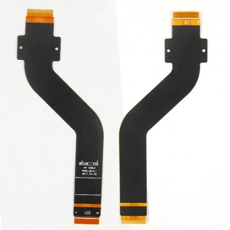 SAMSUNG TAB 2 10.1 (P5100-P5110-P7500)液晶排线