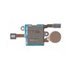 LECTOR SD+VIBRADOR SAMSUNG TAB 3 10.1 (P5200-P5210)