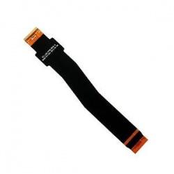 SMASUNG TAB 3 10.1 (P5200-P5210-T530)液晶排线